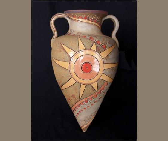 amphora_100124_056
