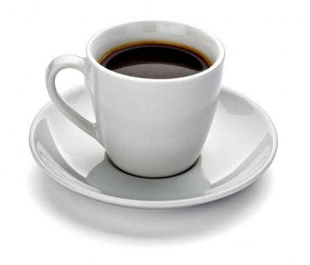 cup-of-coffee-on-saucer