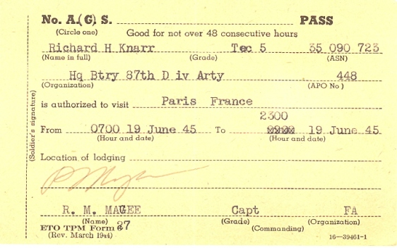 knarr-military-pass