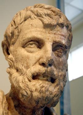 Herodes_Atticus