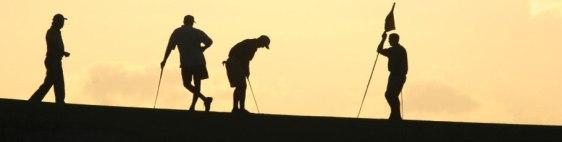 golf-foursome-clinton-ny