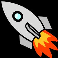 Toy_rocket