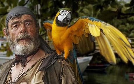 parrot_1479299c