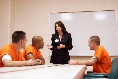 prison-teacher