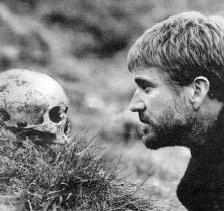 hamlet-Mel_Gibson_1990